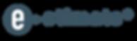 e-stimate-logo.png