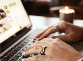 4 Ways To Know If You're Ready To Start A Business Blog