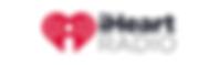 iHeart Radio logo.png