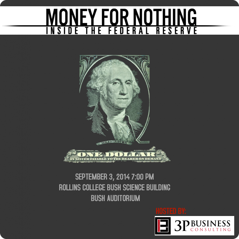 Dollar bill flyer.png