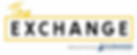 UCF The Exchange logo.PNG