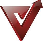 Pivot_Logo.jpg