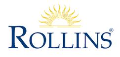 rollins logo