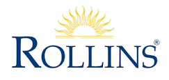 Rollins College - Academic Partner