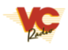 Valencia College Radio 2.png