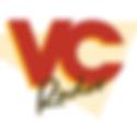 Valencia College Radio logo.png