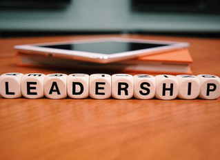 Leadership 101: Who comes first, The Employee or the Customer?