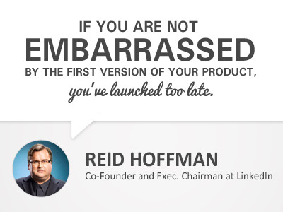 quote-reid hoffman