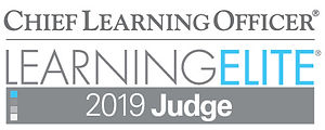 2019 LearningElite judge badge.jpg