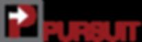 Intern Pursuit New Full Logo.png