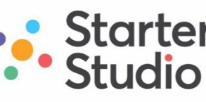 Case Study: Creating Processes and a Compliant Experiential Intern Program for StarterStudio