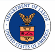 How Will the 2018 Department of Labor Guidelines Impact Internships? Is There a Disruptive Solution?