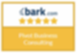 Bark Reviews award.PNG