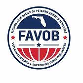FAVOB logo.jpg