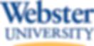 Webster University.png