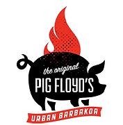 Pig Floyd's.png