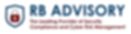 RBAdvisoryLLC logo.png