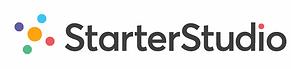 StarterStudio logo.PNG