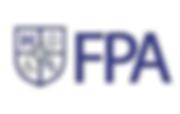 Florida Patient Association.PNG