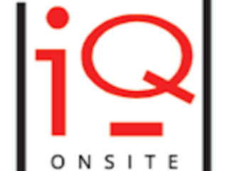 1MC Presenter - IQ Onsite