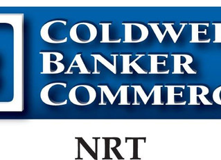 Client Spotlight - Coldwell Banker, NRT (Parent Company: Realogy)
