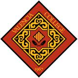 Valencia College: Academic Partner