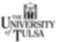 Univ of Tulsa.png