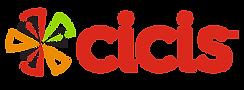 cicis_logo.png