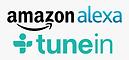 Amazon - Alexa - Tune In logo.png
