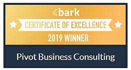 Bark Professional Award 2.PNG