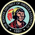 Osceola County Public  Schools-Logo.png