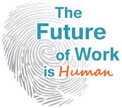 The Future of OD/HR: Humans!