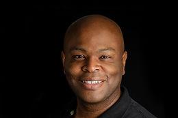 Meet Landen Conner, Digital Storyteller and Consultant