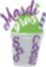 Mardi-Gras-Sno-Cones-Logo.jpeg