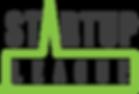 Startup League logo.png