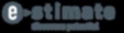 e-Stimate logo.png