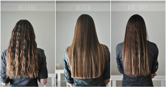 brazilian-blowout-vs-keratin-treatment_o