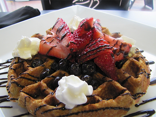 buckwheat_waffle.png