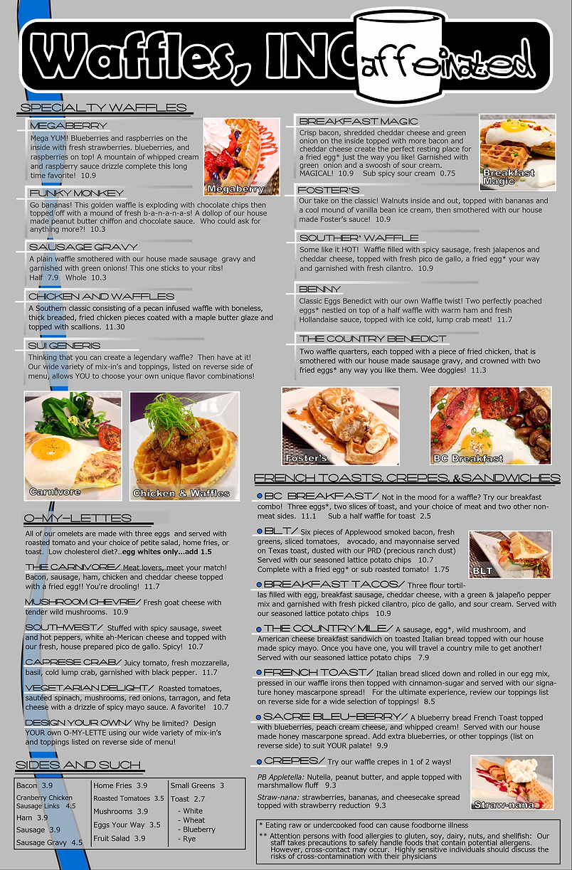 menu_wexford.png