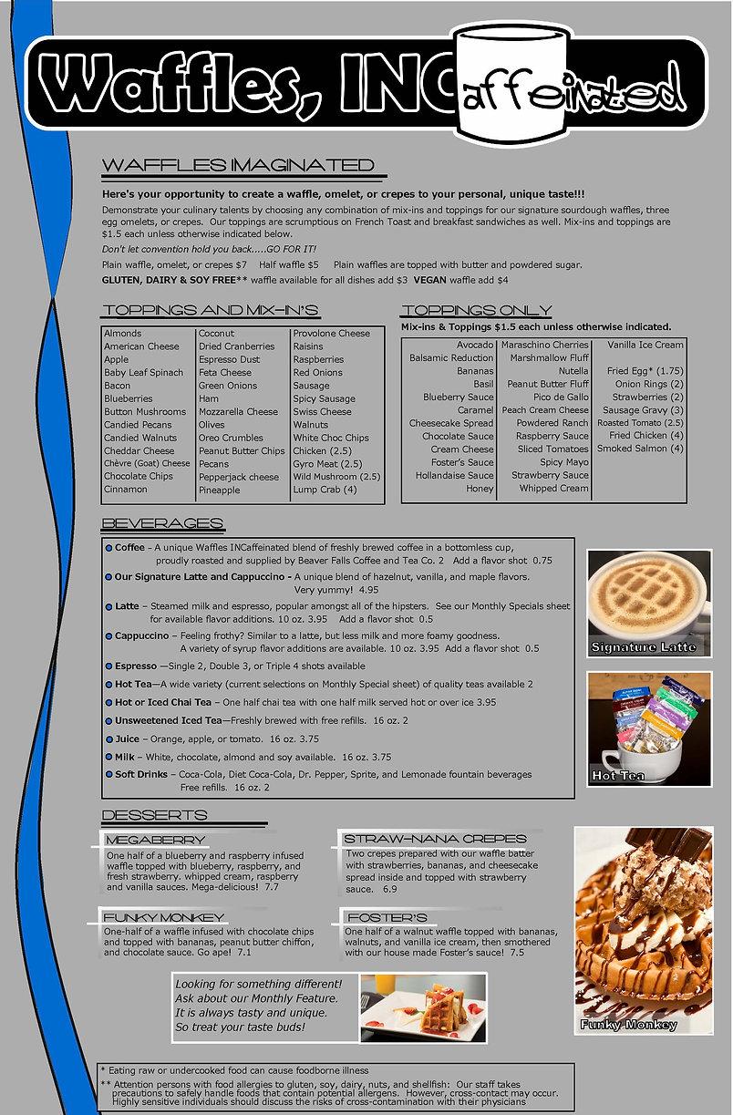 Wexford_menu_2.jpg