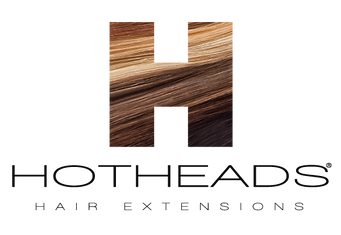 HOT HEADS LOGO.png