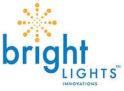 Bright Lights Innovations