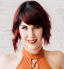 Paige Besse
