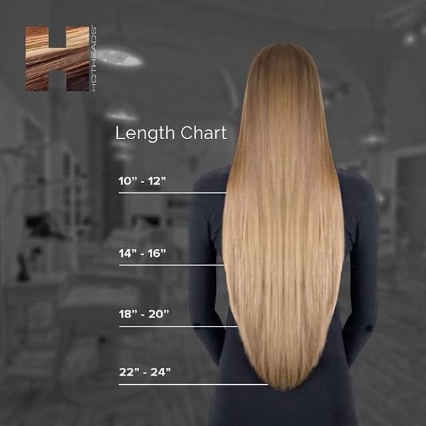 HAIR CHART.jpg