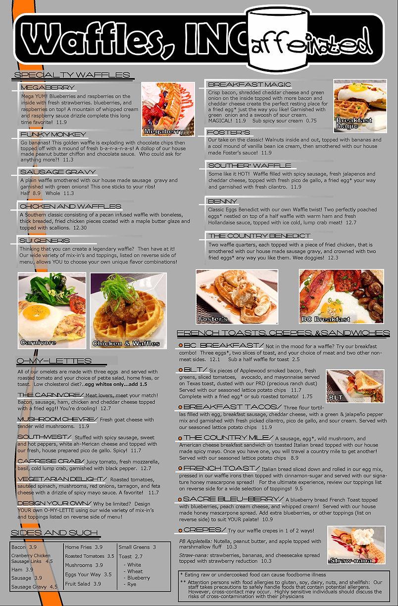 Fifth_menu_Page_1.jpg