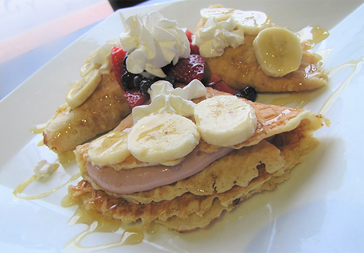 Fruit-Copia_Crepes.png