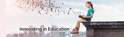 Innovating Education