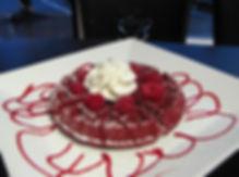 February 2020 Be Our Waffle-tine.jpg