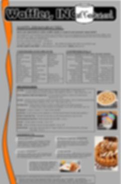 Fifth_menu_Page_2.jpg
