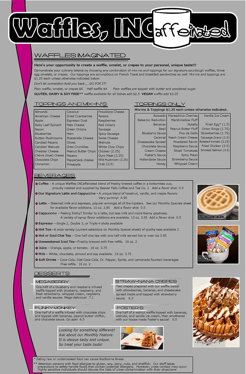 Beaver_menu_2.jpg